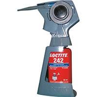 【CAINZ DASH】ロックタイト ハンドポンプ 塗布機器 50ml専用