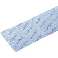 【CAINZ DASH】コンドル (除塵クロス)プロテック マイクロクロス ECOー900 (30枚入)