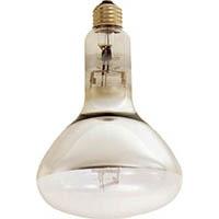 【CAINZ DASH】岩崎 水銀ランプ反射形1000W