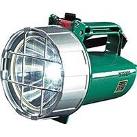 【CAINZ DASH】ハタヤ 高輝度スーパーLED 3W(防爆型ケイタイランプ専用球)