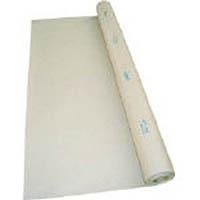 【CAINZ DASH】アドパック 防錆紙(銅・銅合金用ロール)CK−6(M)1mX100m巻