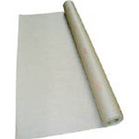 【CAINZ DASH】アドパック 防錆紙(鉄・鉄鋼用ロール)GK−7(M)1mX100m巻
