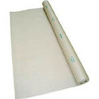 【CAINZ DASH】アドパック 防錆紙(鉄・非鉄共用ロール)SK−7(M)1mX100m巻