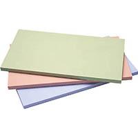 【CAINZ DASH】スギコ 業務用カラーまな板 グリーン 600x300x20