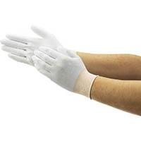 【CAINZ DASH】ショーワ B0510ニューパームフィット手袋 Lサイズ
