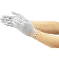 【CAINZ DASH】ショーワ B0610フィット手袋 10双(20枚入)Lサイズ