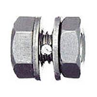 【CAINZ DASH】ニッサチェイン ボルトクリップ 0.85〜1.0mm用
