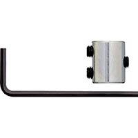 【CAINZ DASH】ニッサチェイン サーキュラースリーブ 1.2〜1.5mm用