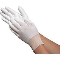 【CAINZ DASH】ショーワ B0400パワーフィット手袋 Sサイズ