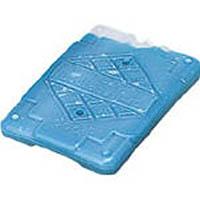 【CAINZ DASH】イノアック 保冷剤(ベーシック容器タイプ) 25×140×195CAH−500