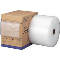 【CAINZ DASH】ミナ ノンカッターパック詰め替え用 300巾