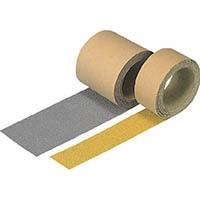 【CAINZ DASH】NCA 超強力型ノンスリップテープ 50×3m 黄