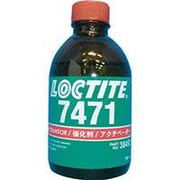 【CAINZ DASH】ロックタイト 硬化促進剤 SF7471 100ml