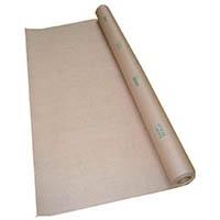 【CAINZ DASH】アドパック 防錆紙(銅・銅合金用ロール)CK−6(M)0.9mX30m巻
