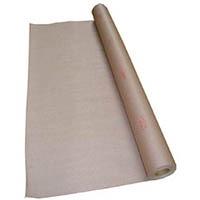 【CAINZ DASH】アドパック 防錆紙(鉄・鉄鋼用ロール)GK−7(M)0.9mX30m巻