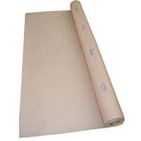 【CAINZ DASH】アドパック 防錆紙(鉄・非鉄共用ロール)SK−7(M)0.9mX30m巻
