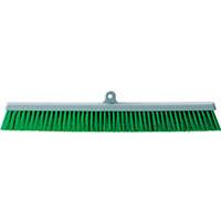 【CAINZ DASH】コンドル (ほうき)HG ブルロンスペアTF−45 緑