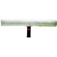 【CAINZ DASH】コンドル (ガラス清掃用品)プロテック モイスチャーリント 350