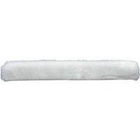 【CAINZ DASH】コンドル (ガラス清掃用品)プロテック モイスチャーリント 450 スペア