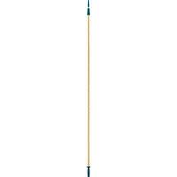 【CAINZ DASH】コンドル (高所作業用ポール)プロテック 伸縮ポール 2.5m