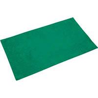 【CAINZ DASH】コンドル 吸油マット #15 緑