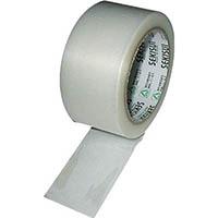 【CAINZ-DASH】積水 マスクライト養生テープ 半透明 50mm×25m N730N04