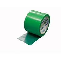 パイオラン養生テープY09GRピロー75×25M