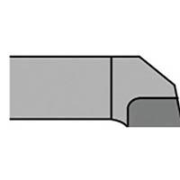 【CAINZ DASH】三和 超硬バイト 34形 13×13×100 P20 P20