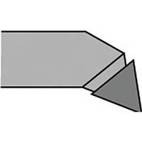 【CAINZ DASH】三和 超硬バイト 38形 25×25×160 P20 P20