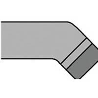 【CAINZ DASH】三和 超硬バイト 42形 25×25×160 P20 P20