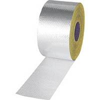 【CAINZ DASH】スリオン アルミガラスクロステープ50mm