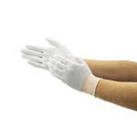 【CAINZ DASH】ショーワ B0510ニューパームフィット手袋 Sサイズ