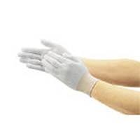 【CAINZ DASH】ショーワ B0610フィット手袋 10双(20枚入)Sサイズ