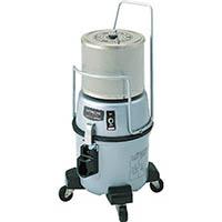 【CAINZ DASH】日立 業務用掃除機