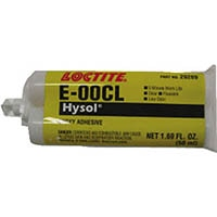 【CAINZ DASH】ロックタイト エポキシ接着剤 Hysol Eー00CL 50ml
