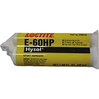 【CAINZ DASH】ロックタイト エポキシ接着剤 Hysol E−60HP 50ml