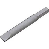 【CAINZ DASH】KTC インパクトドライバ マイナスビット先端厚み1.0mm