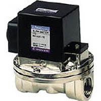 【CAINZ DASH】日本精器 フロースイッチ 10A 低流量用