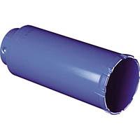 ミヤナガ ガルバウッドコア/ポリカッターΦ110X130mm(刃のみ)PCGW110C