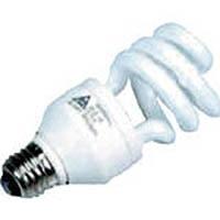 【CAINZ DASH】ハタヤ 18W蛍光ランプ