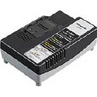 Panasonic 14.4〜28.8Vリチウム専用充電器 EZ0L81