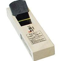 【CAINZ DASH】KAKURI 二枚刃鉋 50mm
