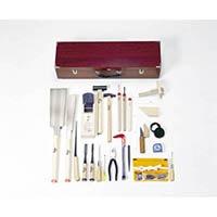 【CAINZ DASH】KAKURI 木工具セット 26点組