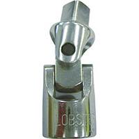【CAINZ DASH】エビ ユニバ−サルジョイント 9.5mm