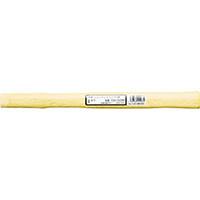【CAINZ DASH】OH 木柄 ショックレスハンマー用#8、10、12、15兼用 900mm