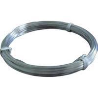 【CAINZ DASH】TRUSCO ステンレス針金 小巻タイプ 1.2mmX30m