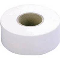 【CAINZ DASH】TILEMENT ファインテープ 30mm巾×20m (20巻入)