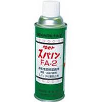【CAINZ DASH】タセト スパノン(スパッタ付着防止剤) FA−2 450型