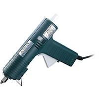 【CAINZ DASH】白光 ハッコーメルター 100V−14W 平型プラグ