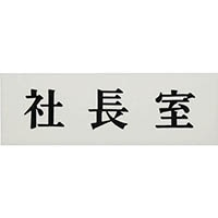 【CAINZ DASH】光 社長室